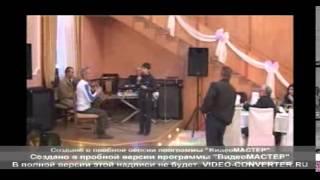 Armenchik Vardanyan-BARI HAYRIK