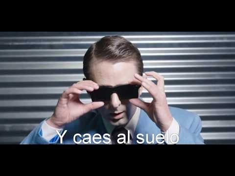 MUSE - Dig Down (Subtitulada Español)
