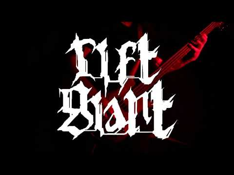 Rift Giant - Ethereals (Official Music Video) Mp3
