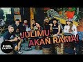 DownloadLagu ROMI The JAHATs - Julimu Akan Ramai