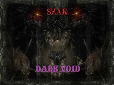 Szar - Dark Void (2010 - Full EP)
