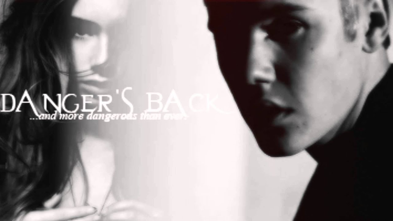 Danger's Back (Justin Bieber Fanfiction) (Deutsche Übersetzung) # Teil 94