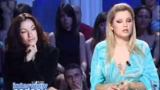 Popular Videos - Elena Lenina & Society