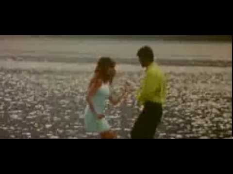 Love Hua Hindi Songs Salman Khan & Urmila Jaanam Samjha Karo
