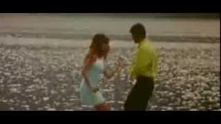 Love Hua Hindi Songs Salman Khan & Urmila Jaanam Samjha Karo
