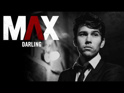 MAX - Darling (AUDIO)