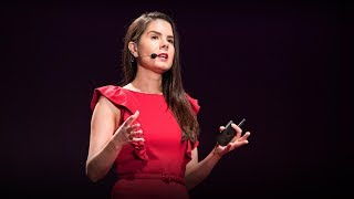 The real reason female entrepreneurs get less funding | Dana Kanze