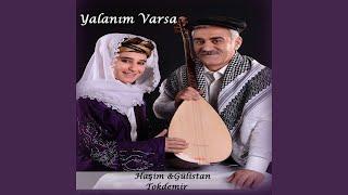 Haşim - Harım Kuda (ft. Gülistan Tokdemir)