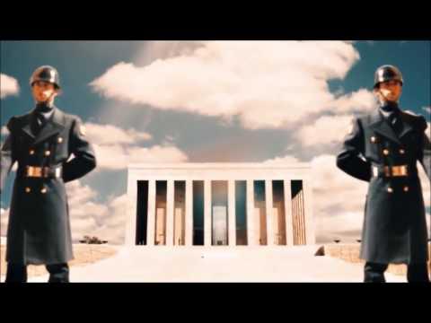 Mustafa Kemal Atatürk  | Tüyleriniz Diken Diken Olacak!