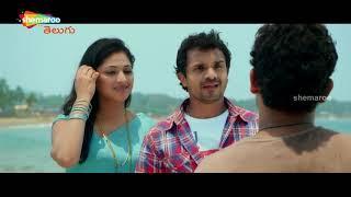 Download lagu Haripriya Cute Romance Suryakala Latest Telugu Horror Movie Vijay Shemaroo Telugu MP3