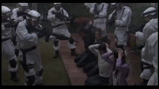 Devilman 2004 (Trailer)