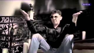 Г  Лепс, А  Розенбаум, И  Кобзон 'Вечерняя застольная' HD