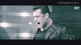 Allah Duhai Hai Whats app status  Video   Race 3 Salman Khan  720 X 1280