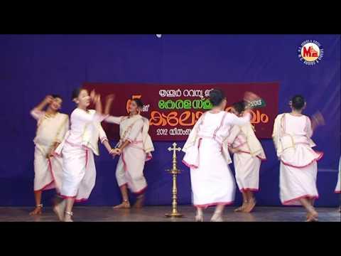 Margam Kali 14 - Maramodu Kallukal