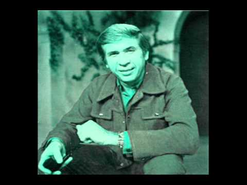 Buck Owens - Streets Of Bakersfield (Original Version)...(No Dwight Here)