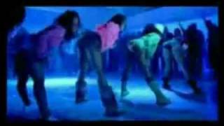 Petey Pablo feat. Lil Jon, 2Pac, Ciara, SKG, Ludacris & Usher - Freek-A-Leek (Remix)