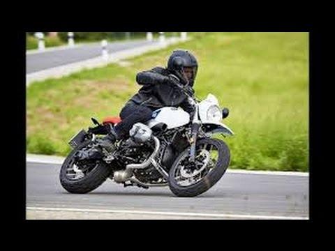 2017 latest bike bmw r nine t urban gs motorcycle in hindi. Black Bedroom Furniture Sets. Home Design Ideas