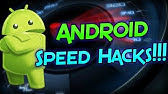 How to speed Up A Cheap/Slow Android Tablet 2013 - YouTube