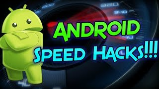 How To Make Your Android Faster: 5 Tips 2017