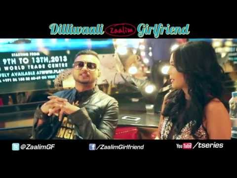 'Birthday Bash' FULL SONG Going Live at 4.00 PM | Yo Yo Honey Singh | T-Series