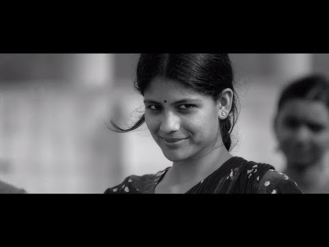 Aruvi - Snehithane cover | Alaipayuthey | Aditi Balan | Sooraj Santhosh | Masala Coffee