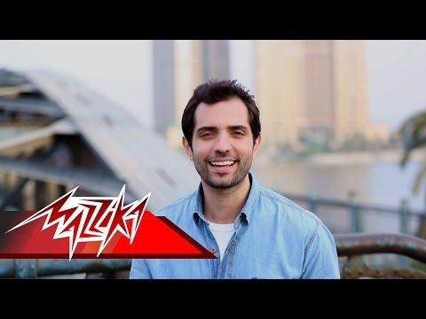 كليب محمد باش ستات مصر HD