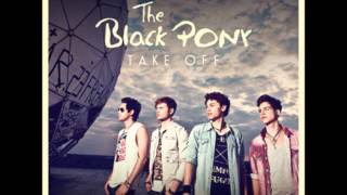 The Black Pony - Another Day [Album Version].wmv