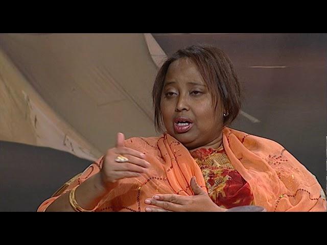 Christian Somali -Dugsiga Nolosha 01