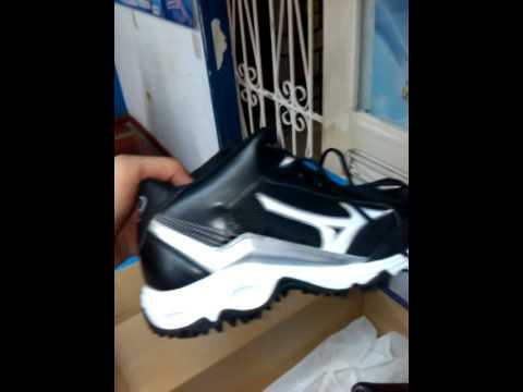 Zapatos Para Jugar Softball O Zapatos Nike de Hombre en