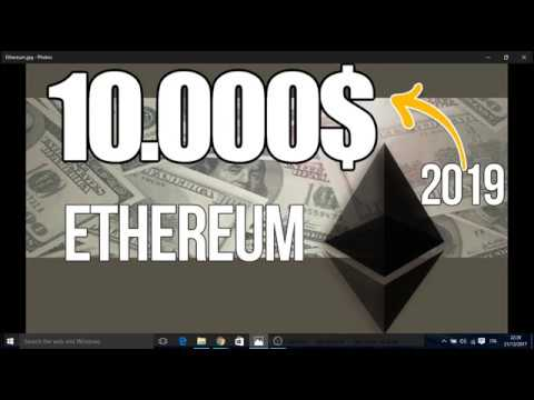 Invest 10000 in crypto