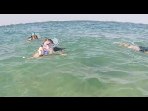 Canda Island Beach Day 2015
