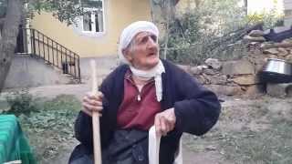 Cevahir nene kürtçe küfür:))
