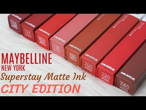biyw-review-chapter:-#141-maybelline-new-york-superstay-matte-ink-city-edition-swatch-&-review