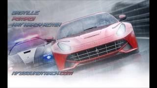 Bastille - Pompeii (Kat Krazy Remix) (NFS Rivals Soundtrack)