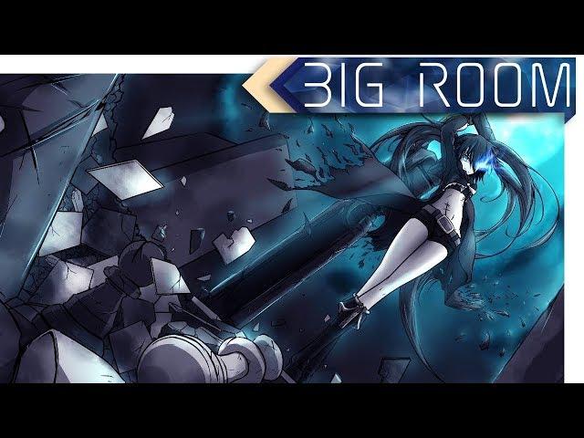 ▶[Big Room] ★ Karon & Purple – Wasp (Original Mix)