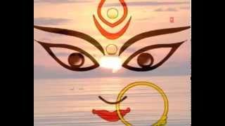 Hum Ta Lachaar Baani Bhojpuri Devi Geet [Full Song] I Godlagataani Saaton Re Bahiniya