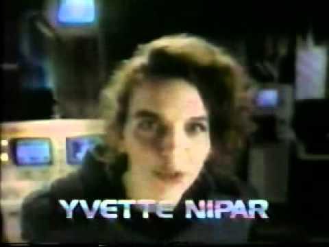 Robocop TV series