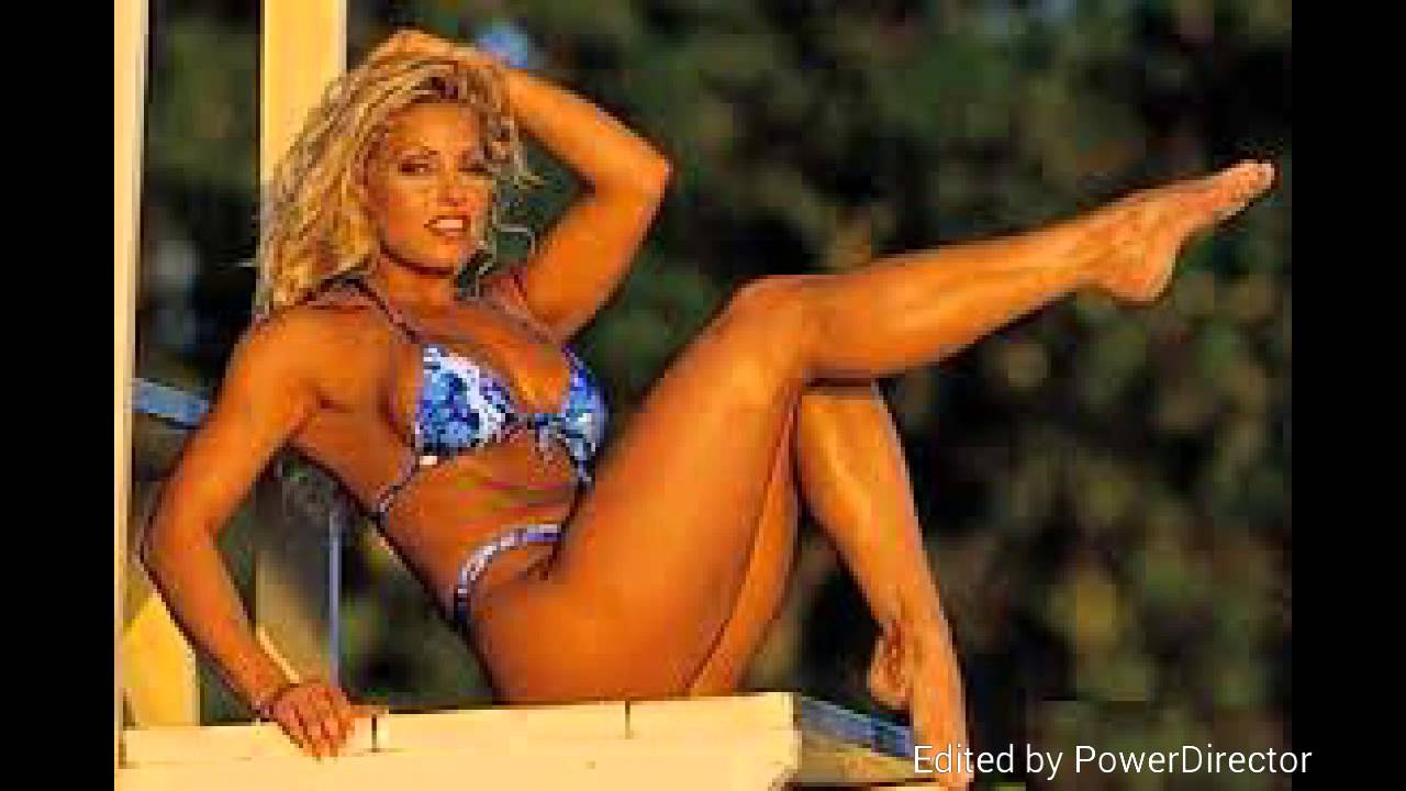 Trish stratus sexy naked legs something