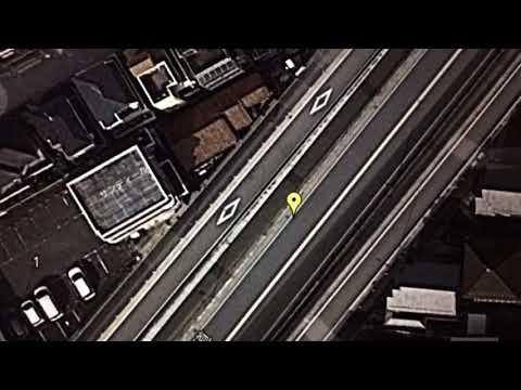 RTK GPS