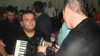 Srecko Krecar - Borko Radivojevic i tigr...