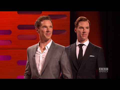 THE IMITATION GAME - Official UK Teaser Trailer - Starring Benedict Cumberbatch from YouTube · Duration:  1 minutes 48 seconds