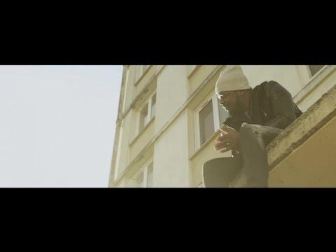 Youtube: KeBlack – Freestyle En attendant l'album«Premier Etage»