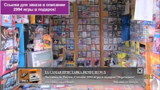 сколько стоит денди(купить денди, купить денди в москве, купить денди приставку в москве, купить денди приставку воронеж, купить..., 2014-11-06T22:31:42.000Z)