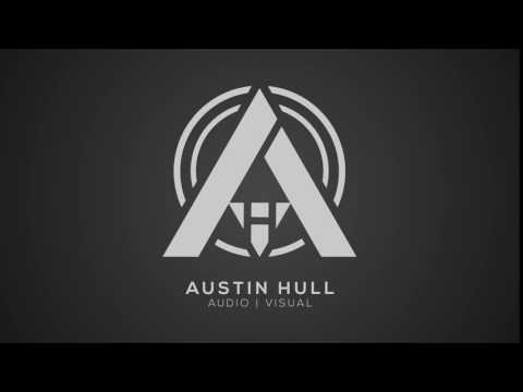 Austin Hull Audio Visual Channel Trailer