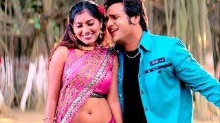 Aawa Laga Da - BHOJPURI SONG | KAJRA MOHABBAT WALA