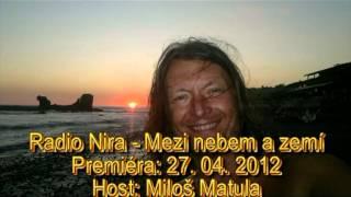 Mezi nebem a zemi - Milos Matula_no music