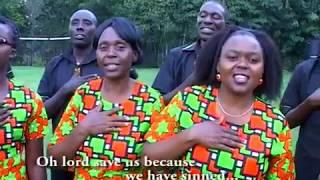 Download Benedictine Nairobi County Choir- Ee Bwana Uturehemu SMS SKIZA 5325394 to 811 to get this Skiza Tune