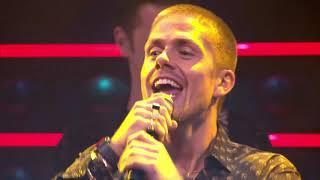 DWDD gemist: André Hazes zingt Leef!