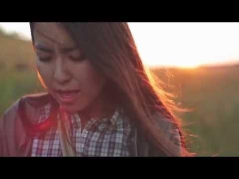 Aina Efimova - Sana Kyn (A New Day). Music from Yakutia, Russia's Siberia