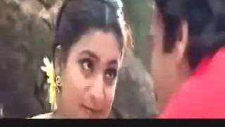 Tamil Song   Unnidathil Ennai Koduthen   உன் ரசிகன்   YouTube 360p
